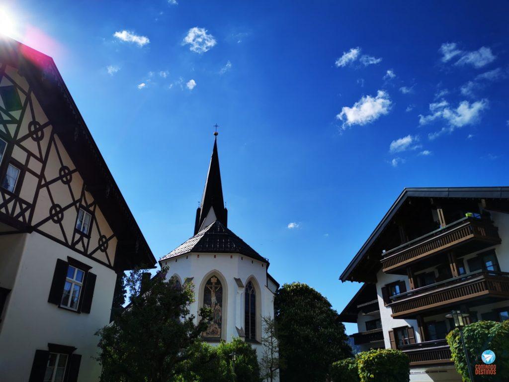 Oberstdorf, Alemanha